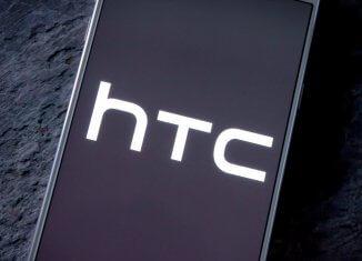HTC Ocean Note: sin minijack pero con una excelente cámara