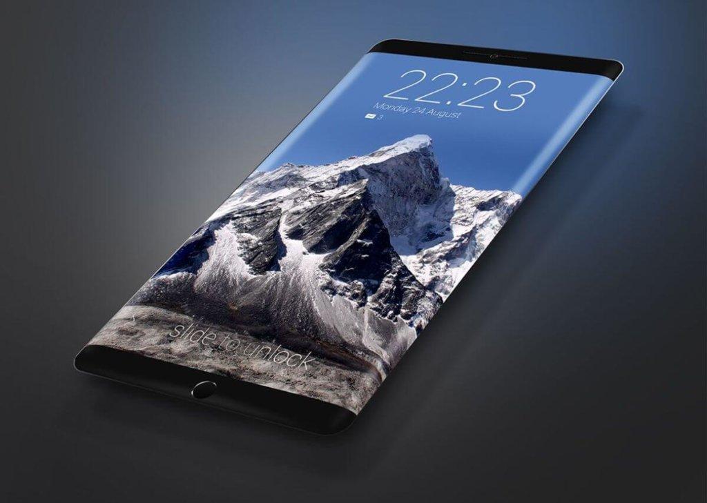 Noticias sobre el próximo Samsung Galaxy S8
