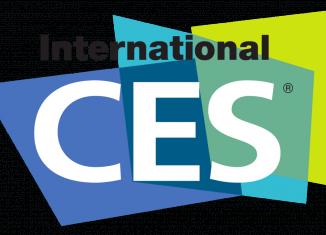 Se viene la CES 2017, ¿quiénes estarán presentes?