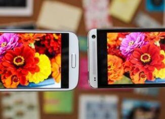Tipos de pantalla: IPS LCD o AMOLED, ¿cuál es la mejor?
