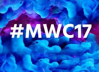 Llega el MWC 2017, ¿qué encontraremos?
