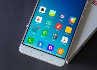 Primeras filtraciones del Xiaomi Mi Max 2 con Snapdragon 660