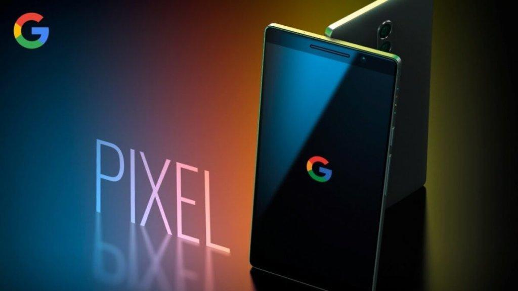 ¿Qué podría mejorar en el próximo Google Pixel?