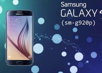 Cómo rootear el Samsung Galaxy S6 SM-G920P