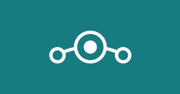 Análisis e instalación de Lienage OS, el sucesor de Cyanogen MOD