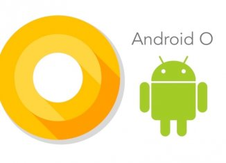 Principales características de Android O