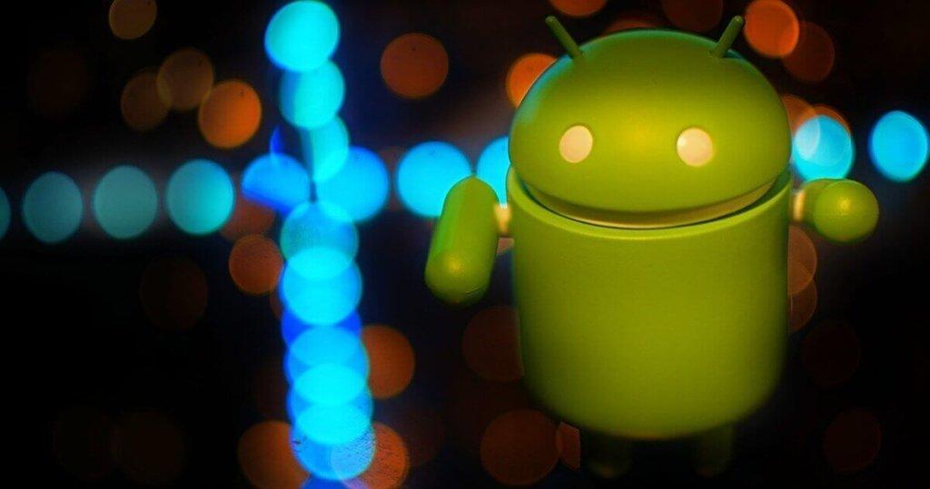 Qué es y cómo modificar el kernel de Android