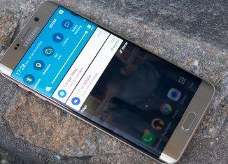 Rootear el Samsung Galaxy S8 SM-G950F