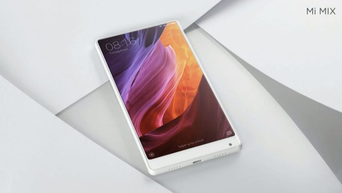 Rootear el Xiaomi Mi Mix