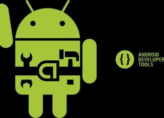 Qué es el Android SDK, cómo instalarlo y para qué sirve