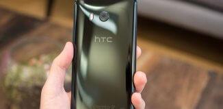 Rootear el HTC U11