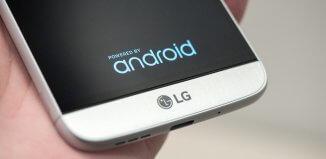 Rootear el LG G5 SE