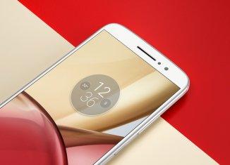 Rootear el Motorola Moto M
