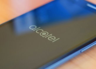 Rootear el Alcatel Pop 4