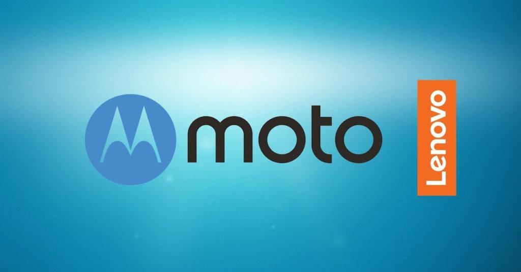 Rootear el Moto C Plus