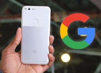 Rootear el Google Pixel XL