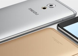 Rootear el Meizu Pro 6 Plus