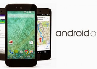 Alternativas a los Google Pixel 2: cinco móviles con Android puro
