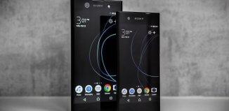 Rootear el Sony Xperia XA1 Ultra