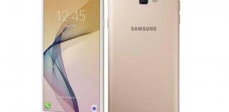Liberar Samsung J7 Prime SM-610F con Movical