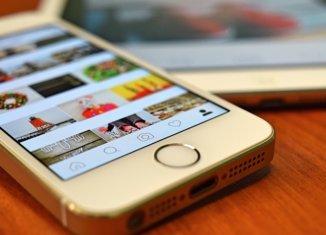avances en tecnología móvil