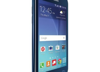 Rootear Samsung Galaxy J1 LTE SM-J100VPP