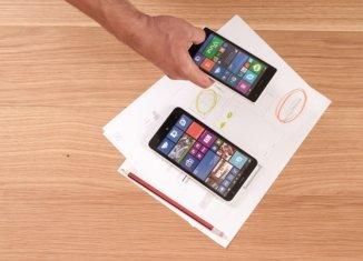 crear una app móvil