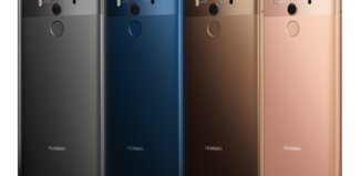 Rootear el Huawei Mate 10 y Mate 10 Pro