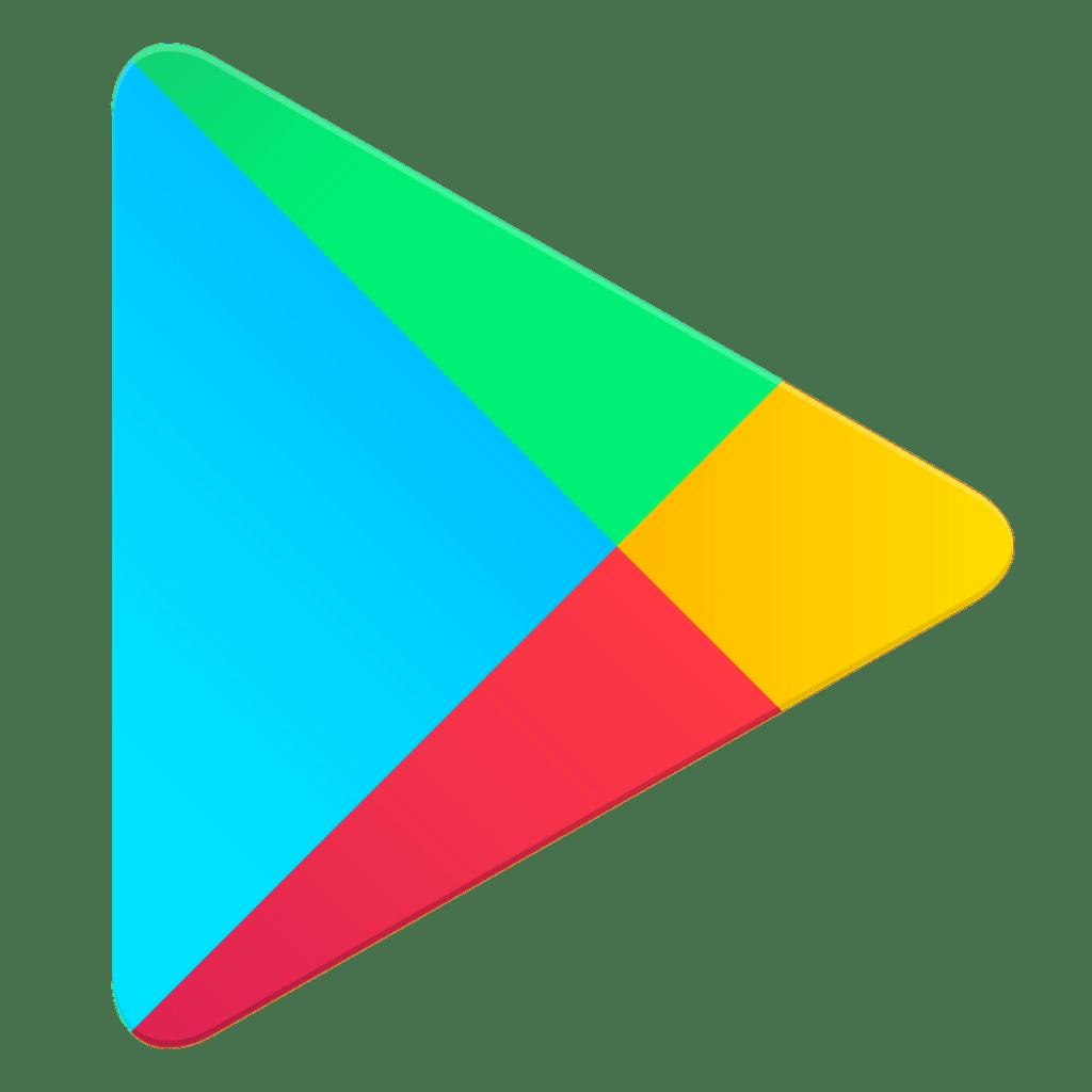devoluciones en Google Play