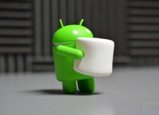 funciones ocultas de Android 6