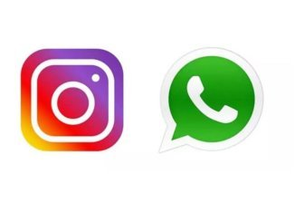 Videollamadas grupales en apps móviles