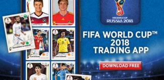Apps para ver el Mundial