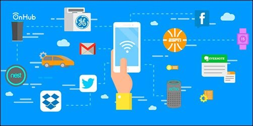 automatizar tareas en Android