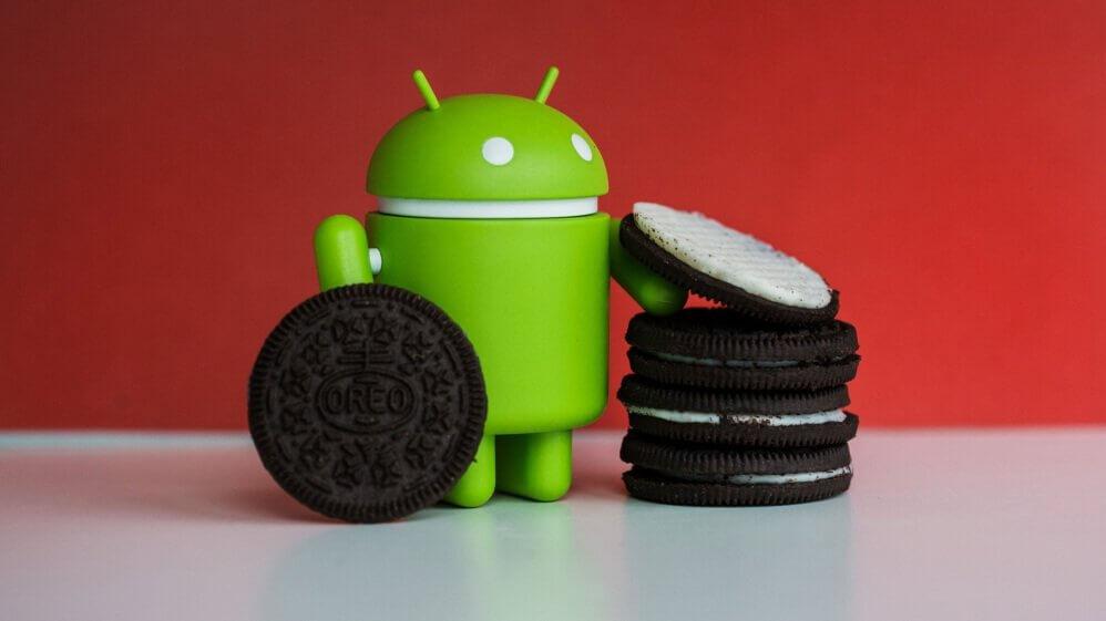 móviles de Samsung que se actualizarán a Oreo en julio