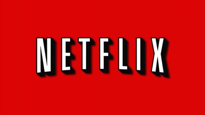 nuevo reproductor de Netflix