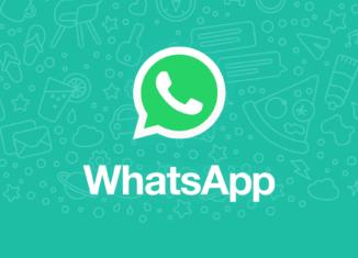 ocultar las fotos de WhatsApp de la galería