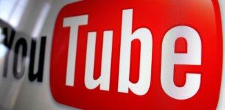 configurar YouTube para no ver contenido indeseado