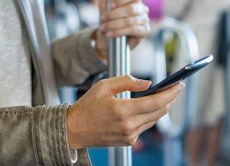 ver las páginas de Internet sin conexión desde tu smartphone