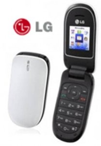 Cómo liberar el LG A170 por imei