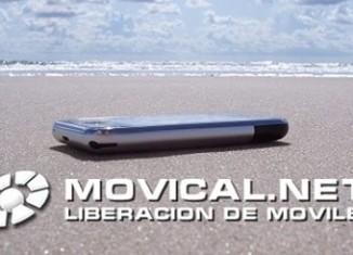 Proteger el móvil en verano