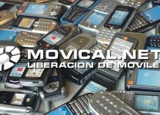 Ideas para aprovechar viejo móvil