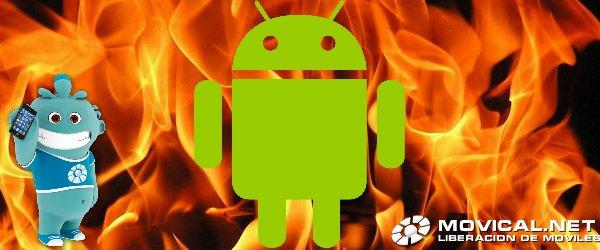 malware-dispositivos-moviles