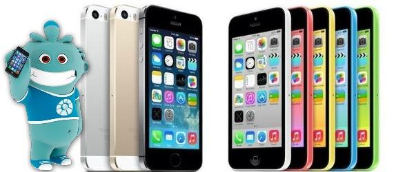 nuevos-iphone