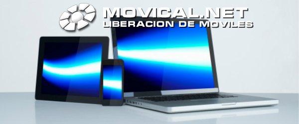 usuario-multidispositivo-multitarea