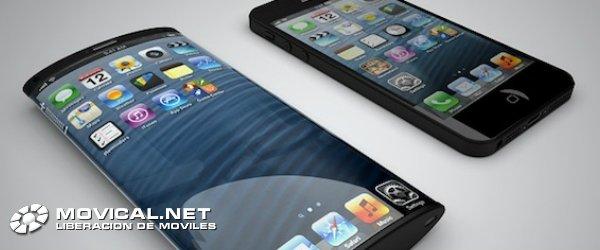 iphone-6-pantalla-curvada