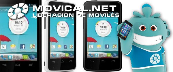 liberar-alcatel-to-v975