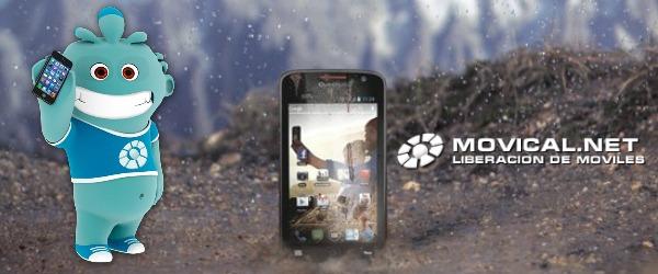 quechua-smartphone