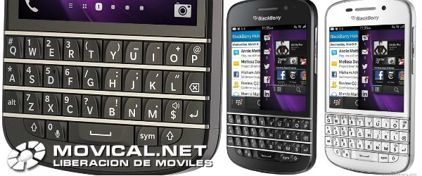 liberar-blackberry-q10