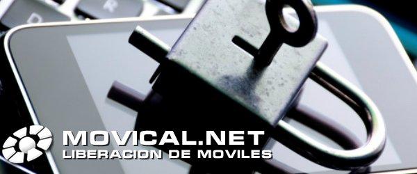 liberar-moviles-movical