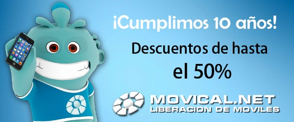 movical-blog-aniversario